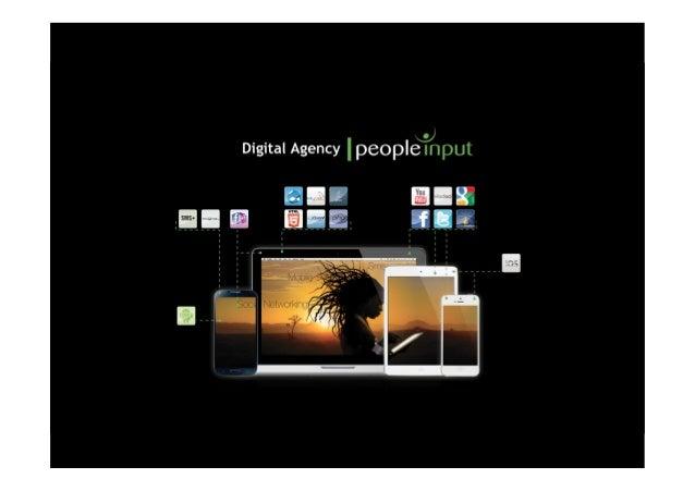 Concevoir  des  APPs  mobiles  répondant  à  vos   objec7fs  business     >  Cas  pra7ques  d'AP...