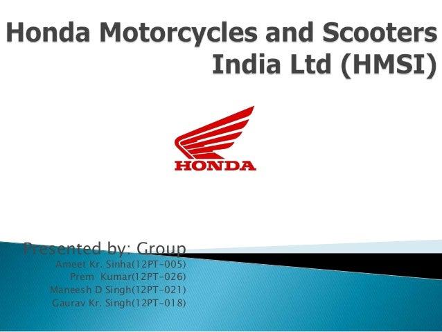 Presented by: Group Ameet Kr. Sinha(12PT-005) Prem Kumar(12PT-026) Maneesh D Singh(12PT-021) Gaurav Kr. Singh(12PT-018)