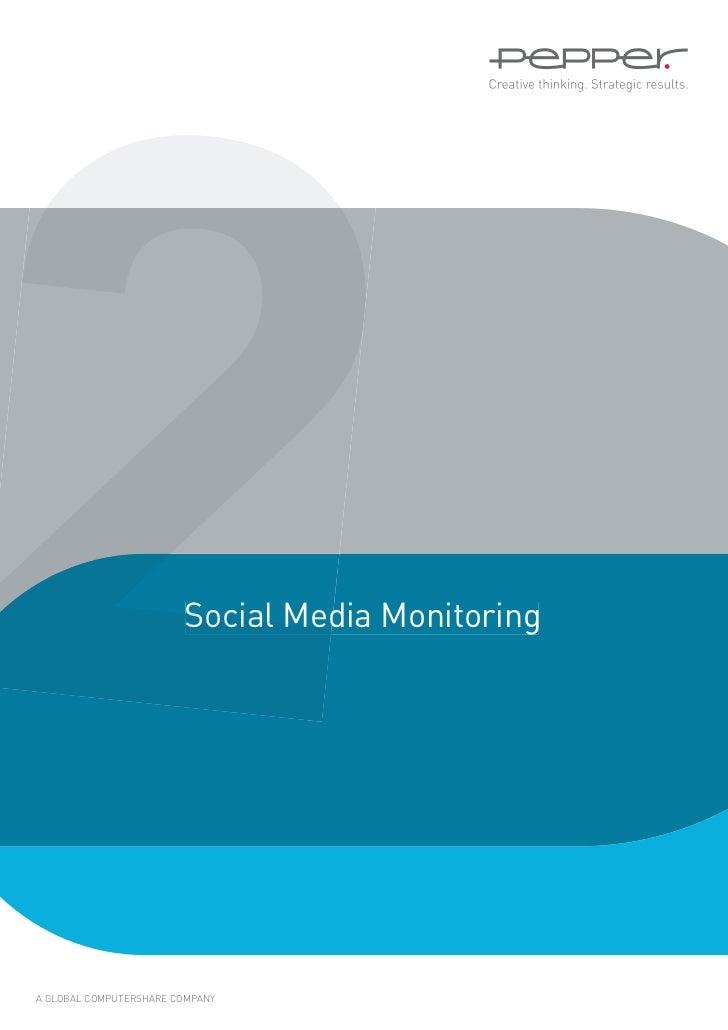 Pepper_whitepaper_social_media_marketing_US