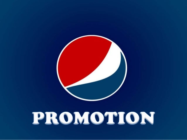 a marketing research project on pepsi Leading the market this research required us to conduct the consumer research on why they chose the drink to find out  consumer preference coca cola versus pepsi.