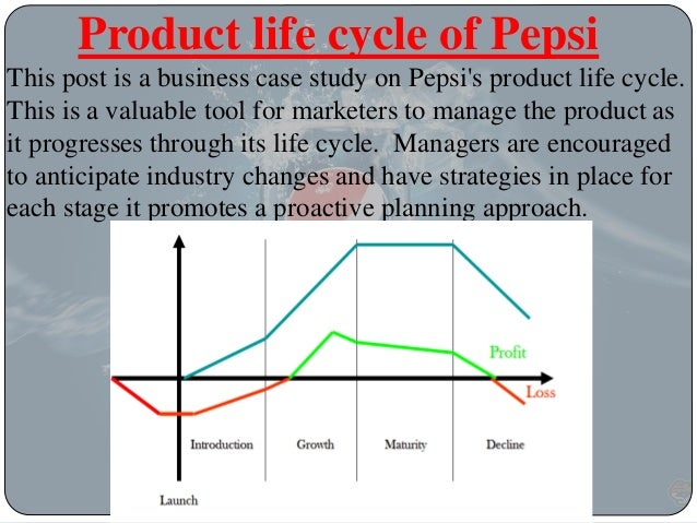 Diagram Front Cola Block And Schematic Diagrams