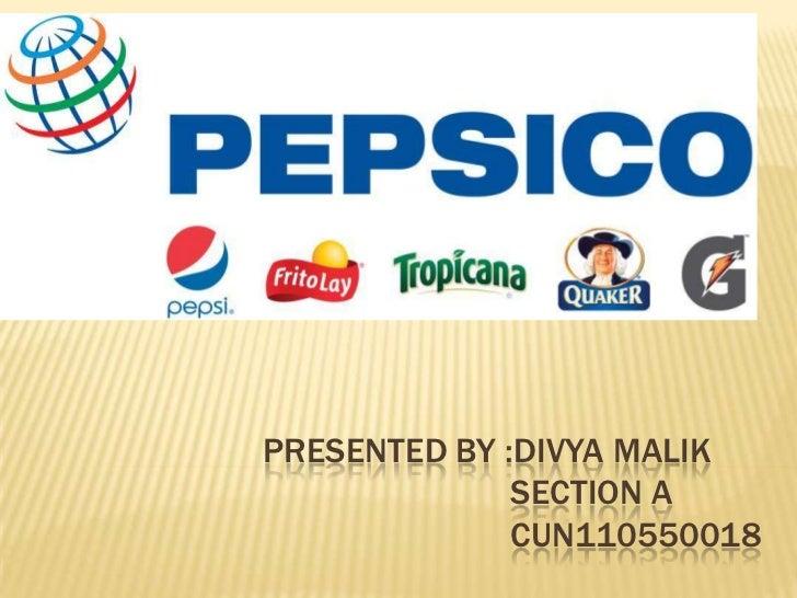 PRESENTED BY :DIVYA MALIK              SECTION A              CUN110550018