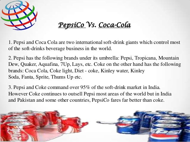 coke vs pepsi term paper Coke vs pepsi essay - cheap assignment writing website - get professional help with custom written paper assignments online quality essay writing website - order high.
