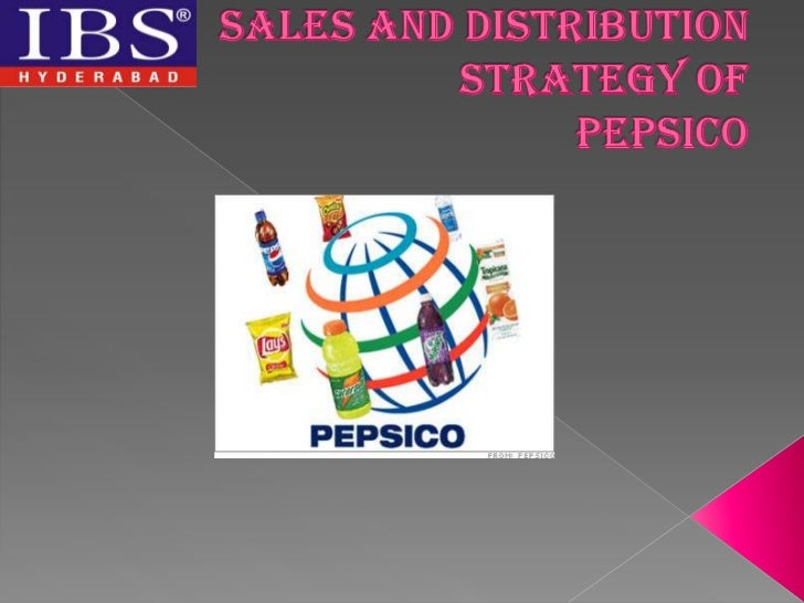 """   PepsiCo entered India in 1989.   PepsiCo's global vision of """"Performance    with Purpose"""".   Brands like Pepsi, Lay'..."""