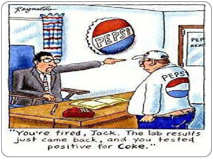 pepsi final Pepsi final - free download as word doc (doc), pdf file (pdf), text file (txt) or read online for free analysis pepsi.
