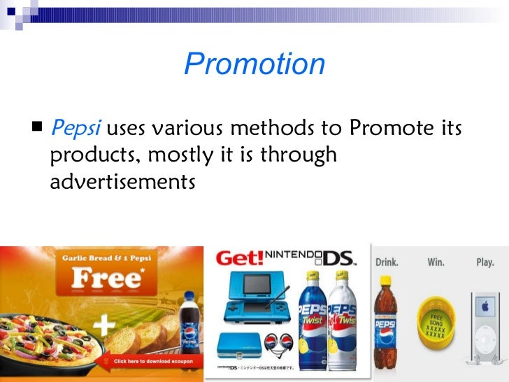 maketing strategy pepsi in china essay View and download promotional strategy essays examples  coke and pepsi advertising strategy pepsi's advertising and  essay paper #: 44484253 maketing.