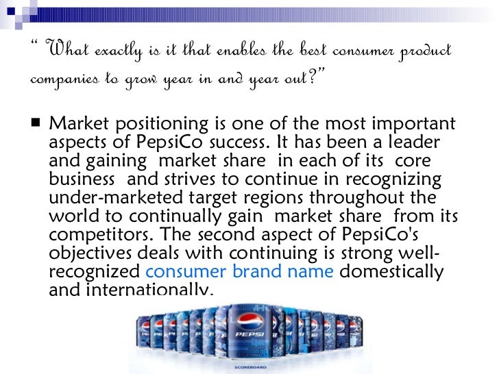 promotion mix of pepsi Marketing mix of pepsi analyses the brand/company which covers 4ps (product, price, place, promotion) pepsi marketing mix explains the business & marketing.