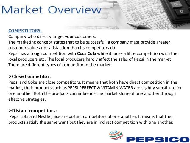 strategic initiative pepsi Learning team assignment - strategic initiative paper - pepsico resource: ethics, compliance and financial performance paper write a 1,050- to 1,400-word paper in which you describe the relationship between strategic and financial planning.