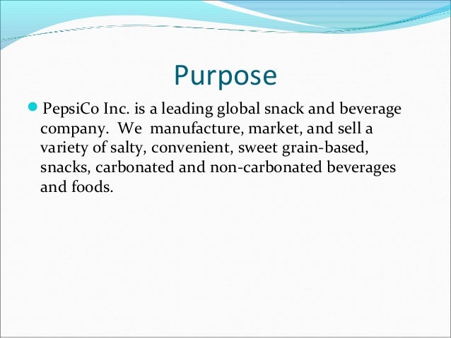 swot analysis of ocean spray Ocean spray cranberry gmo deception- beware the good news with my local supply of ocean spray is that the production plant comes from a water supply that does.