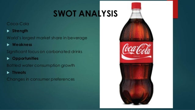 a swot analysis mountain dew Pepsi swot swot analysis pepsico would you like a lesson on swot analysis strengths gatorade mountain dew, thirst quencher, lay's potato chips, lipton teas (pepsico/unilever partnership), tropicana beverages.