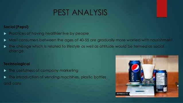 coca cola vs pepsi economic analysis Coca cola pepsi cola nestle  unstable economic conditions in foreign countries can dramatically decrease revenues  strategic management case study coca-cola co.