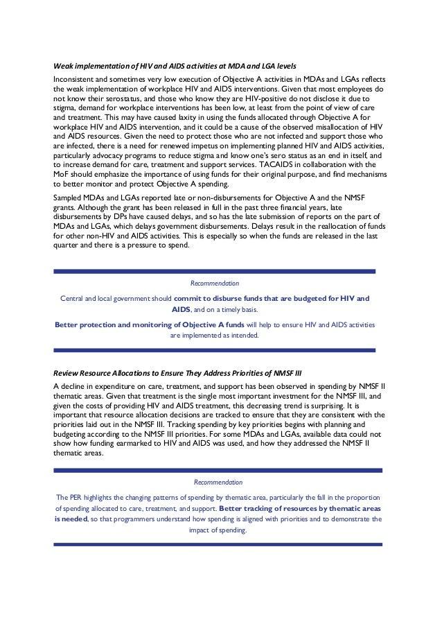 电商网站源码_java电 教育电商网站源码_电商网站源码_vue