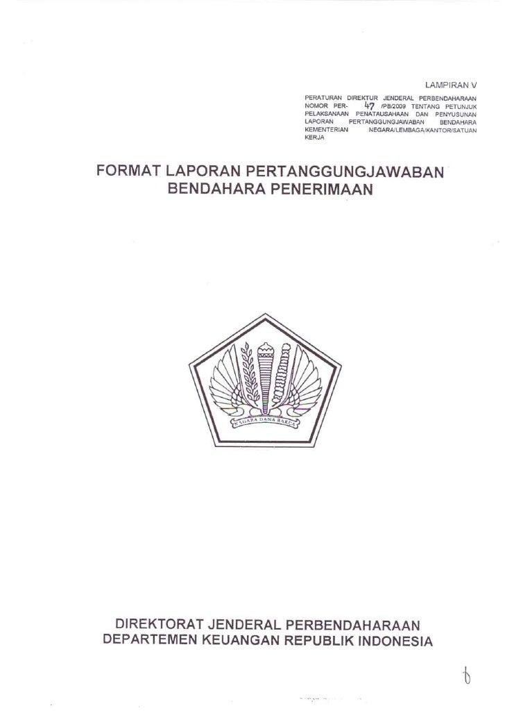Per 47 pb_2009_lamp_5_6