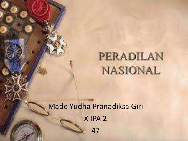 Made Yudha Pranadiksa Giri X IPA 2 47