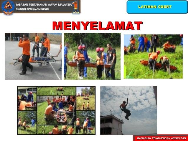 pengenalan jabatan pertahanan awam Pengenalan jabatan pertahanan awam 3037 words | 13 pages pengenalan jabatan pertahanan awam malaysia pengenalan angkatan pertahanan awam malaysia penubuhan peperangan dunia telah memberi.