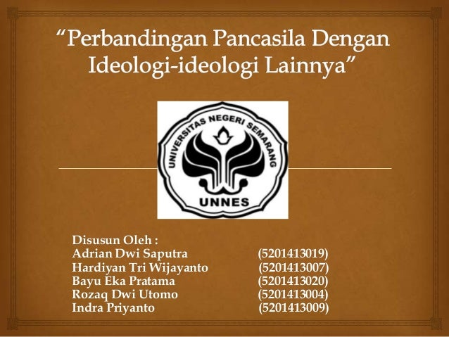 Disusun Oleh : Adrian Dwi Saputra Hardiyan Tri Wijayanto Bayu Eka Pratama Rozaq Dwi Utomo Indra Priyanto  (5201413019) (52...