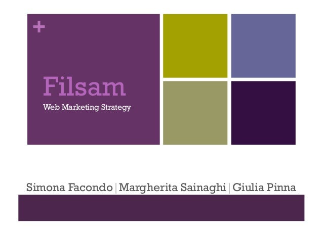 Per blog   speech-case-study-filsam-web marketing-strategy