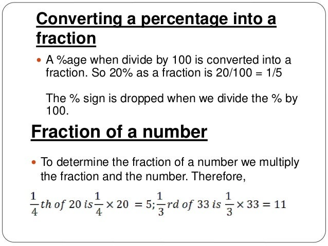Number Names Worksheets convert percent to fraction worksheet – Percent to Fraction Worksheet