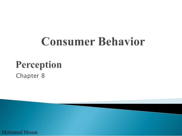 perception checking essays Ce communications 2110: writing assignment #4 perception checking paper (1) use perception checking correctly on.