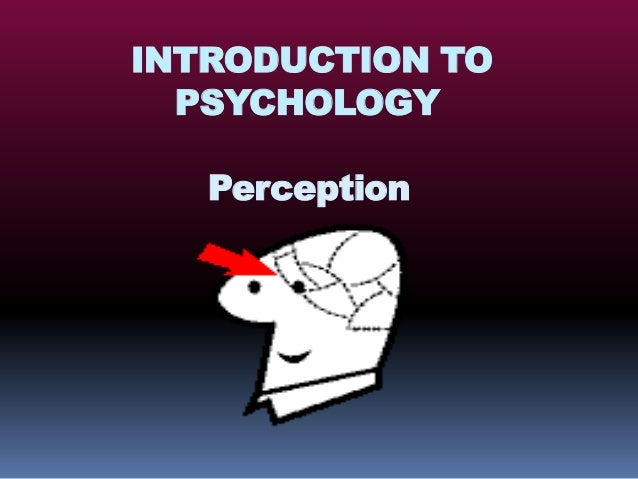What is the difference between sensation, perception, interpretation, and projection in sensory receptors?