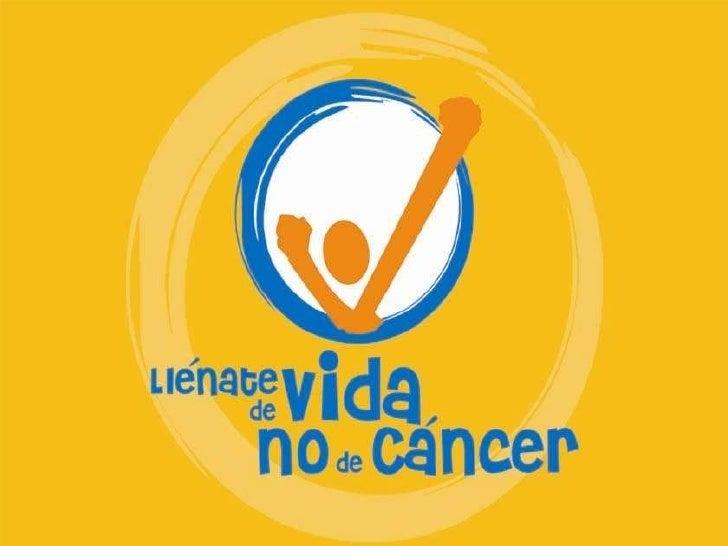 Perú Contra Cancer