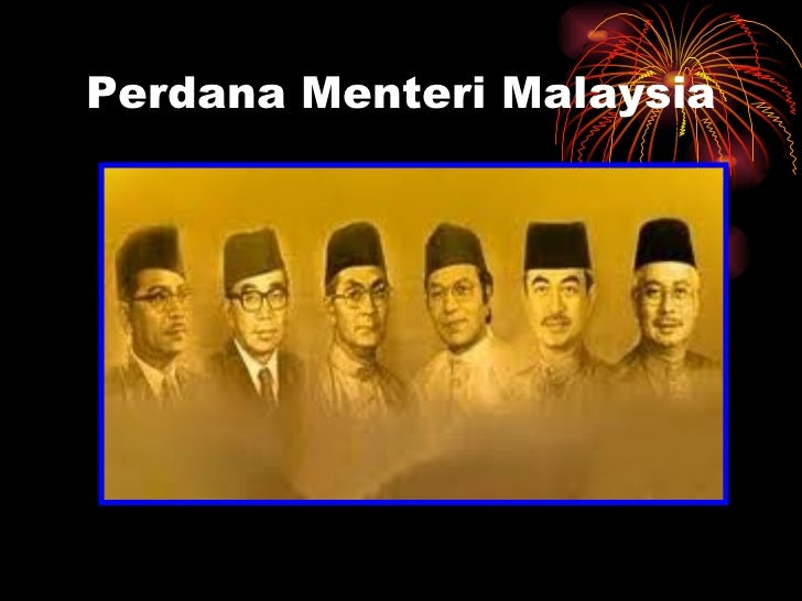 http://image.slidesharecdn.com/perdanamenterimalaysia-111129092641-phpapp01/95/perdana-menteri-malaysia-1-728.jpg?cb=1322560226