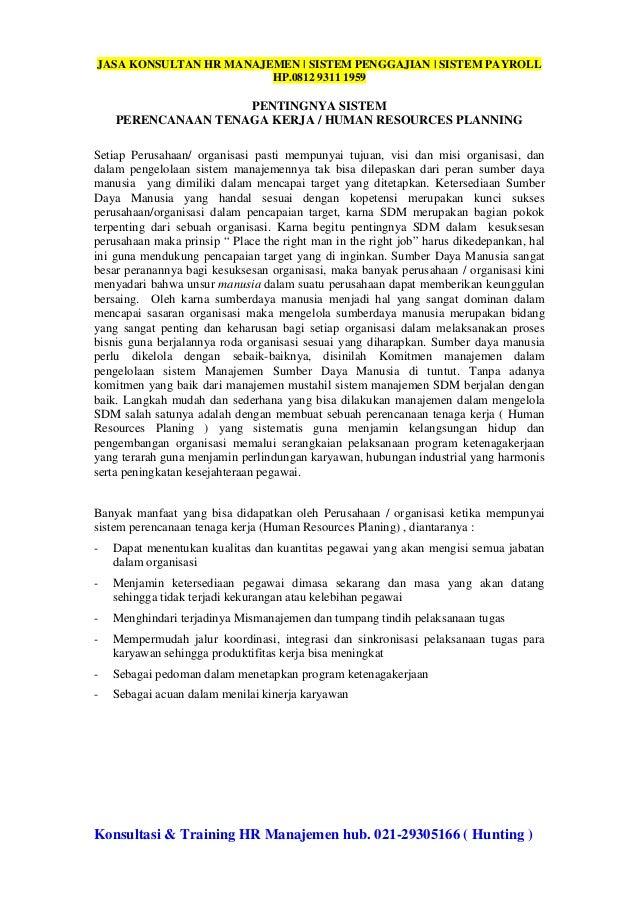 Sistem perdagangan tenaga kerja