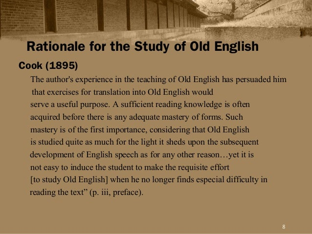 the dilemma of english language This article reports on an inquiry into a group of english language teachers' professional experiences that interpreted their motivation to teach.