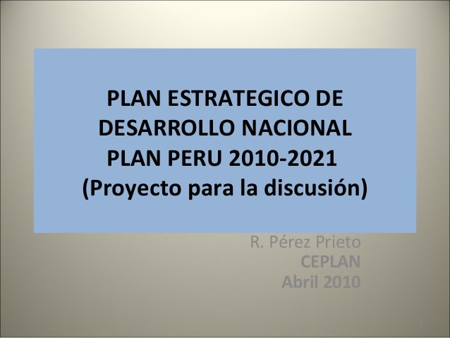 Perez prieto ii-encuentro_de_directores