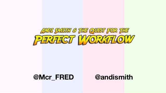 @andismith@Mcr_FRED