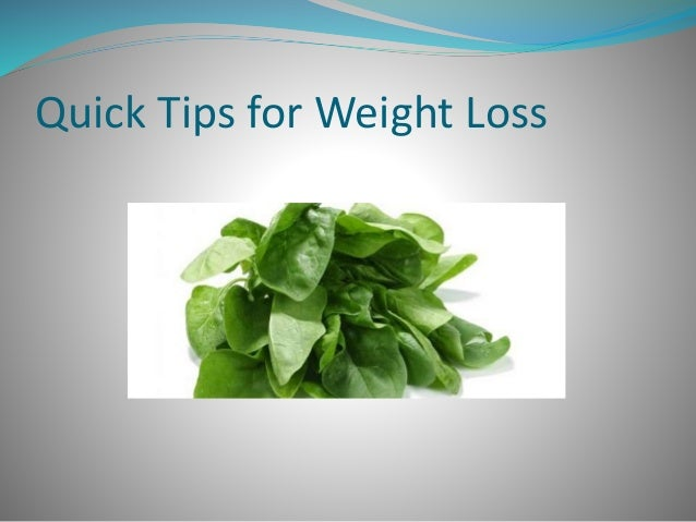 information about healthy food habits best weight loss ...