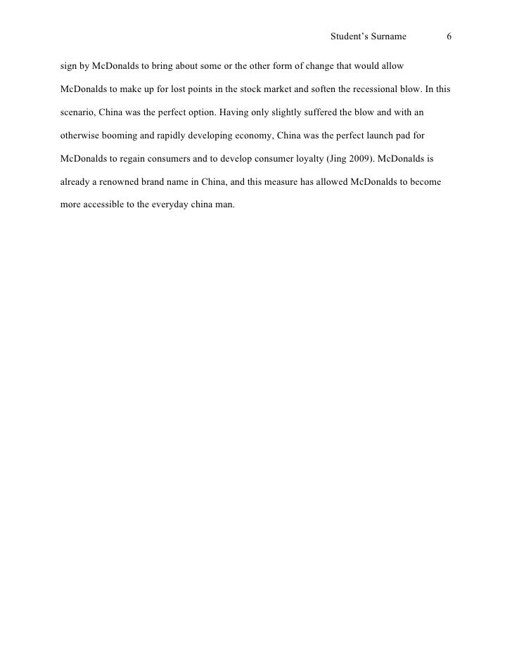 culinary arts essay example (results page 2) view and download culinary essays examples also discover topics, titles, outlines, thesis statements, and conclusions for your culinary essay.