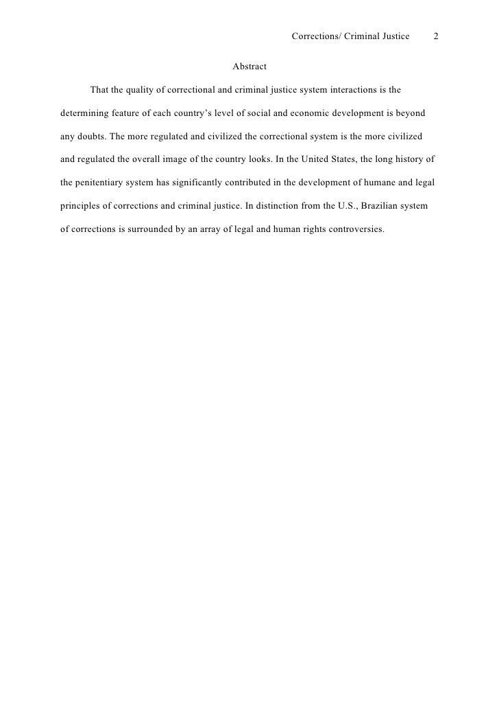 writing a good psychology essay