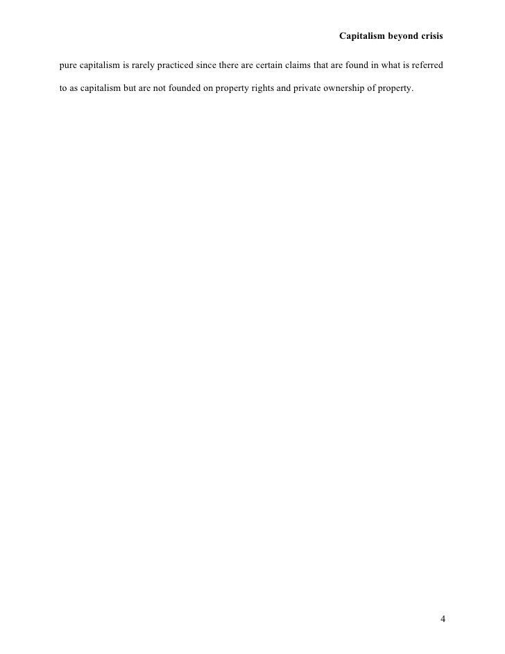 project management essay conclusion
