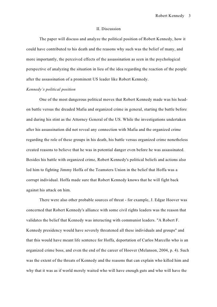 Formatting a research paper in apa style | USA Essays: Expert ...