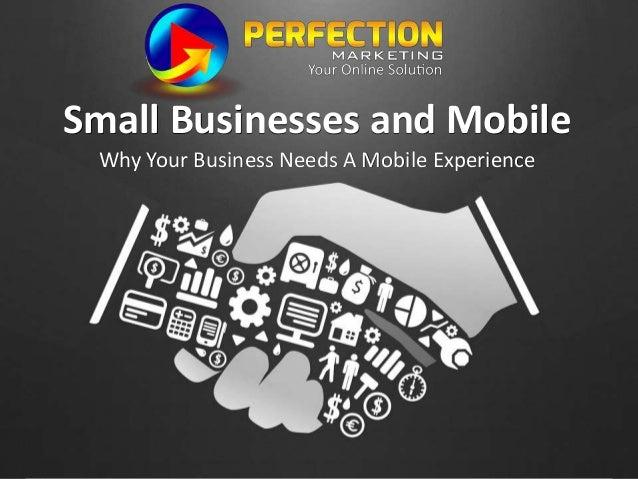 Best Mobile App Developers for Business