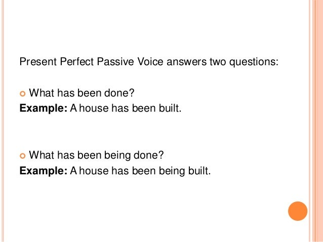 Active And Passive Voice Worksheets With Answers Pdf Lesupercoin – Active and Passive Voice Worksheet