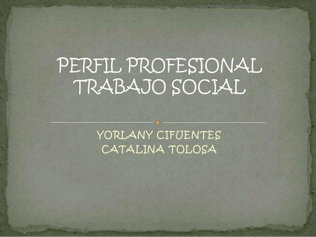 YORLANY CIFUENTES CATALINA TOLOSA