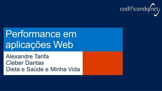http://www.cleberdantas.com