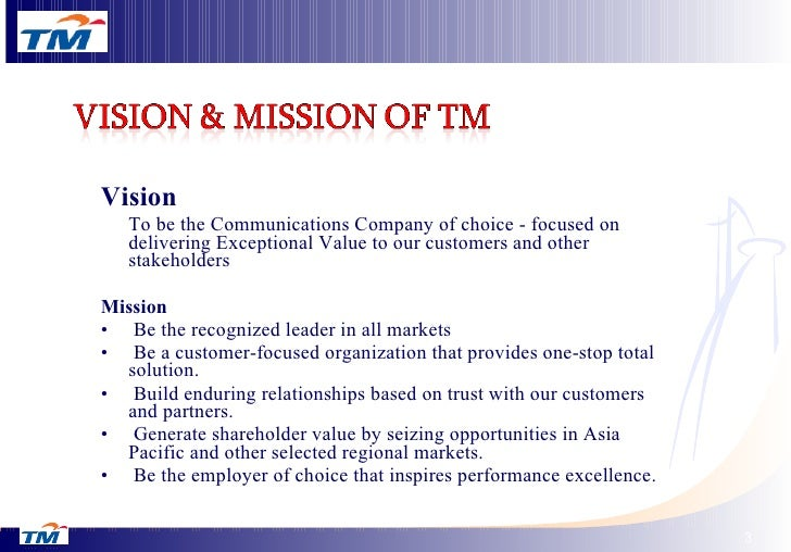 swot analysis for telekom malaysia This research paper swot analisis nestle malaysia and other  which included swot, pest and financial analysis plus the marketing  on telekom malaysia.