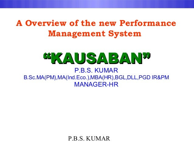 Performance%20 management kasubean%5b1%5d.doc