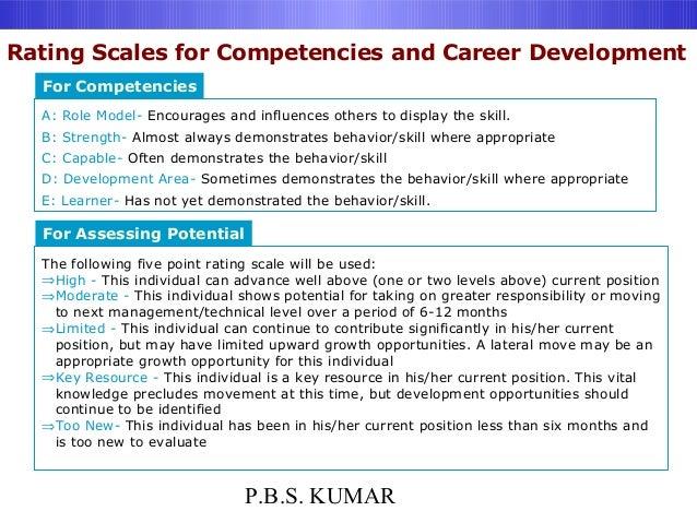 Performance 20 Management Kasubean 5b1 5d Doc
