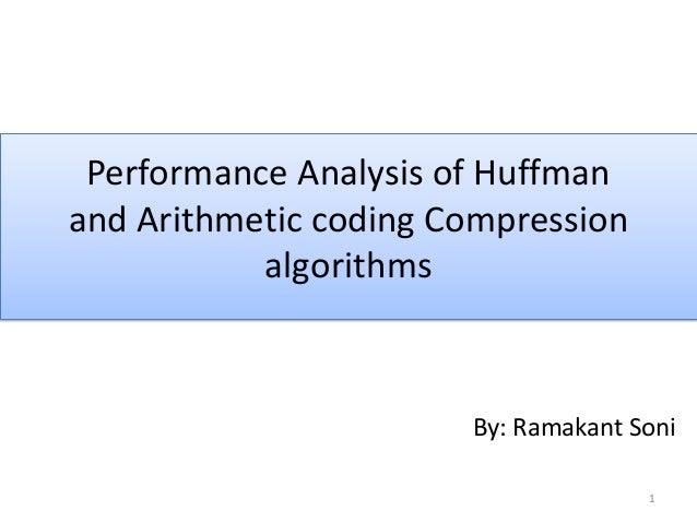 performance analysis of algorithms on shared memory An uncontended shared memory access costs 2 cycles compared to 1 cycle for a local memory access rh barlow et al / algorithms on asynchronous parallel processors 235 processors due to the need to have an access-re- solving algorithm (hardware or software) in case processors do contend for access.