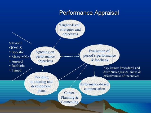 staffing, performance management & compensation report essay Hrm funtions staffing, traning, compensations and  training, compensation and performance management are  report on performance appraisal.