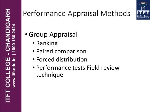 multiple performance measurement standards essay Multiple performance measurement standards introduction performance measurement is a modest thought without a basic definition basically, performance measurement investigates the prosperity of a work assembly, modify, or conglomeration's exertions by contrasting information on what really happened with what was arranged or expected.