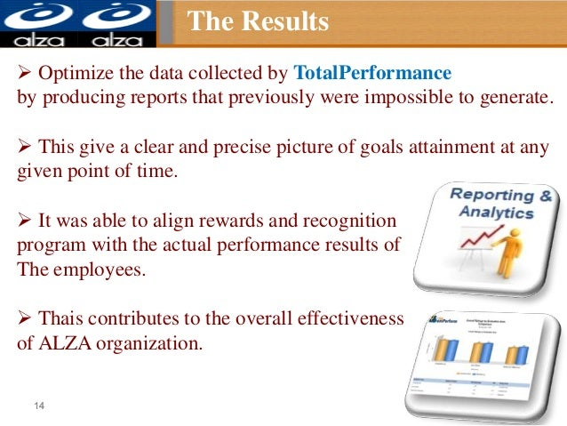 xerox performance appraisal system The performance appraisal system and analysis: a case study barbara a alston, nova southeastern university dr eleanor marschke, nova southeastern university barbara a alston (contact person) h wayne huizenga school of business and.