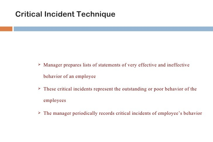 nursing critical incident essays Critical incident a reflective essay rich & parker 2001 defines critical incidents as snapshots of something that happens to a patient, their family or healthcare professional it may be something positive, or it could be a situation where someone has suffered in some way.