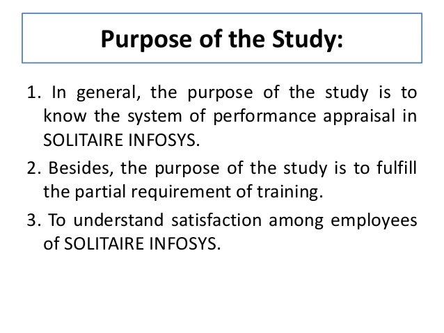 performance appraisal system in infosys Infosys new appraisal system keyword after analyzing the system lists the list of keywords related and the list of websites with related content, in addition you can.