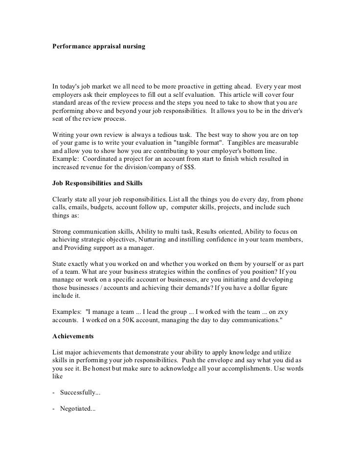 nursing home evaluation essay Home about nursing times  a leading midwife has said the nursing and midwifery council owes midwives and nurses,  using reflective practice in frontline nursing.