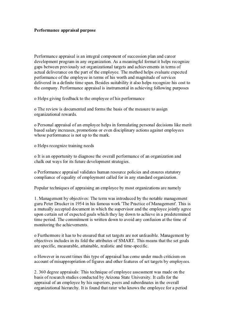 Dissertation help ireland leeds